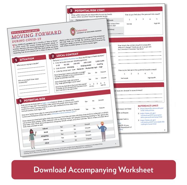 download accompanying worksheet
